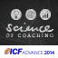 2014 ICF Advance Science of Coaching: Pre-event Webinar - Wellness in Coaching