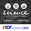 2014 ICF Advance Science of Coaching: Pre-event Webinar - Emotional Intelligence