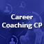 Career Coaching Community of Practice - Trust Me: Using Attachment Theory to Coach Adults