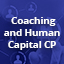 Coaching & Human Capital Community of Practice - Leadership of Others Begins with Leadership of Self