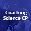 Coaching Science Community of Practice - Unleashing Employees' Curiosity to Improve Innovation