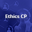 Ethics Community of Practice - Refunds: To Give or Not to Give, That is The Question