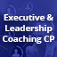 Executive and Leadership Coaching Community of Practice - Secrets of 10%: How to Win in Almost Any Situation