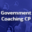 Government Coaching Community of Practice - Don't Take the Bait