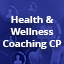 Health and Wellness Community of Practice - Coaching Clients with Chronic Medical Conditions (Part 2)