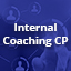 Internal Coaching Community of Practice - Secrets to Becoming an Internal Coach