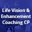 Life Vision and Enhancement Coaching Community of Practice - How To Grow A Life Coaching Business: Stories to Inspire and Educate