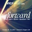 2015 ICF Forward - Creating a Life that Matters; Success Built to Last